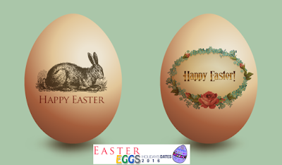 happy-easter-photos-whatsapp