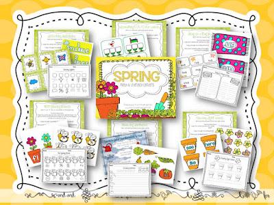http://www.miss-kindergarten.com/2013/04/new-spring-centers.html