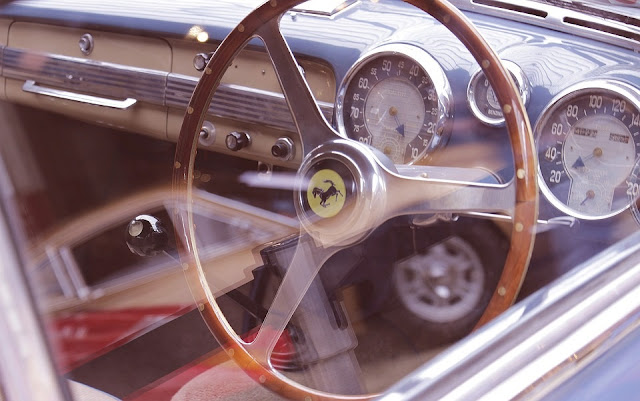 5 Major Reasons You Must Check A Vehicles History Before Purchasing It