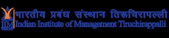 naukri-vacancy-recruitment-iim-trichy at http://www.govtjobsdhaba.com