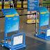 МАУ не собирается менять политику провоза ручной клади и товаров из Duty Free