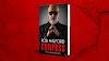 Rob Halford (Judas Priest) lança a sua autobiografia em Setembro