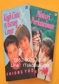 Novel best seller Indonesia, Novel Indonesia terbaru, Novel terjemahan pdf, Novel terjemahan terbaik, novel sedih tentang cinta, Novel gratis 2017, novel ebook terjemahan, novel free online,novelgramedia.blogspot.co.id