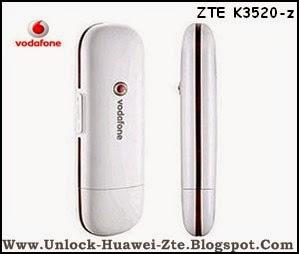Huawei K3565 Rev 2 Firmware Update - Islam and science