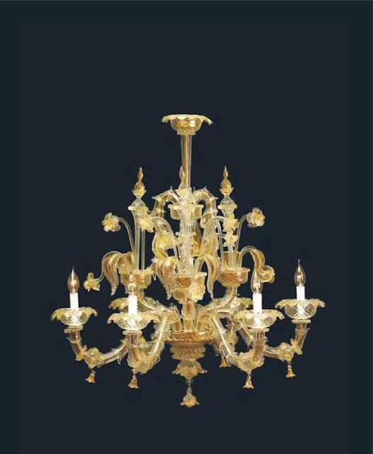 lampadario-di-murano-carezzonico-con-oro