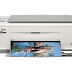HP Photosmart C4280 Treiber Mac Und Windows 10/8.1/8/7