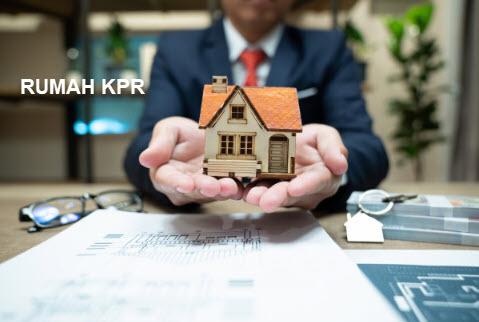 Tips Membeli Rumah Secara KPR, Perhatikan Sebelum KPR Rumah