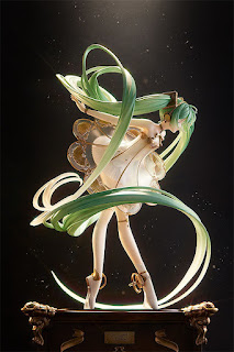 Vocaloid – Hatsune Miku Symphony: 5th Anniversary Ver., Good Smile Company