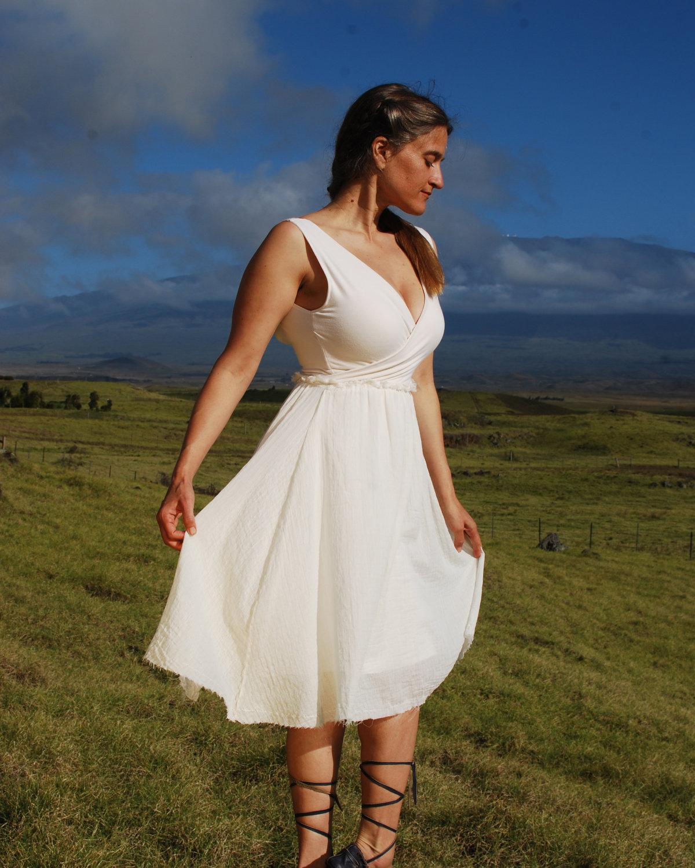Wedding Dresses 2014 Summer