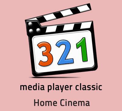 تحميل برنامج ميديا بلاير كلاسيك لتشغيل جميع صيغ الفيديو للكمبيوتر 2021