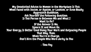 Inspirational Quotes for Working Women