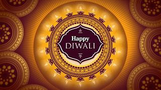 Deepavali 2018 Images