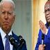 Évaluation des Forces spéciales US en RDC: vers un tête-à-tête F.Tshisekedi- Joe Biden à Washington DC