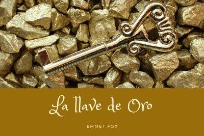 la llave de oro
