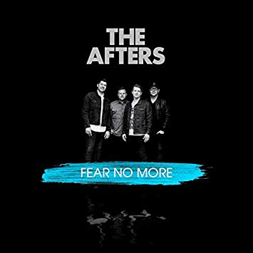 The Afters - It All Starts Now (Audio Download) | #BelieversCompanion
