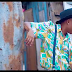 VIDEO:Bright-Jela:Download