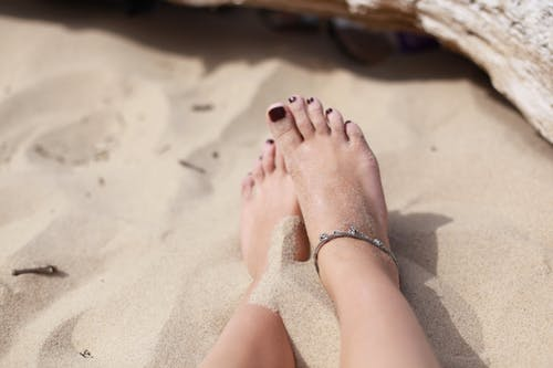 feet images, sell feet pictures, sell feet images, sell foot images,