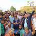 रोमांचक मुकाबले में सौंदा की टीम ने जीता ख़िताब