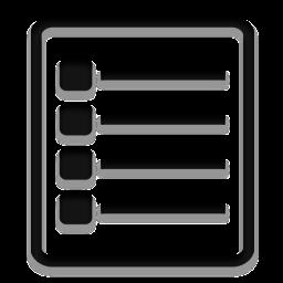 Cara Membuat Daftar isi Sederhana Di Blog