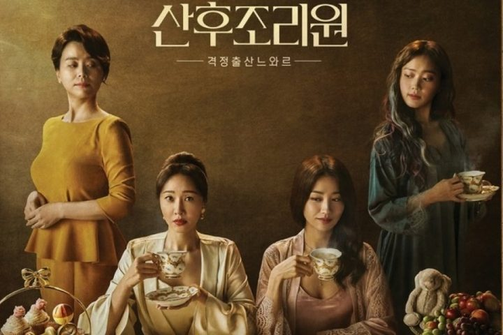 Download Drama Korea Birthcare Center Batch Sub Indo