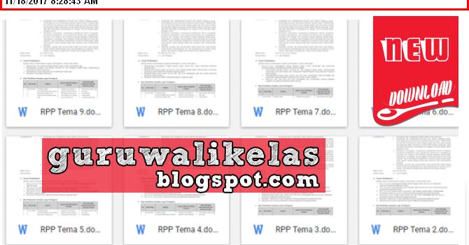 Download Rpp Silabus Prota Promes Bahasa Inggris Sma Ma