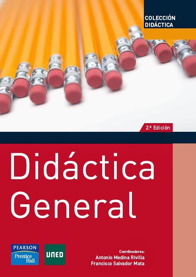 descargar arduino libro de proyectos pdf