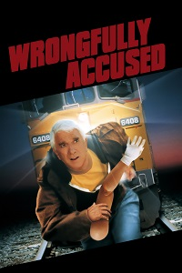 Watch Wrongfully Accused Online Free in HD