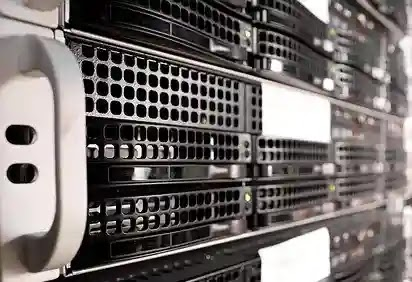 China plans $3 billion supercomputing centre to analyze data from space