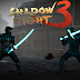 Shadow Fight 3 Apk+Data (Unlimited Money) MOD Download