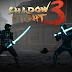 Shadow Fight 3 Apk+Data (Unlimited Money) MOD Download