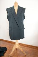 sleeveless-jacket