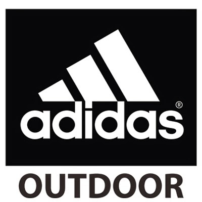 http://www.adidas.com/us/outdoor