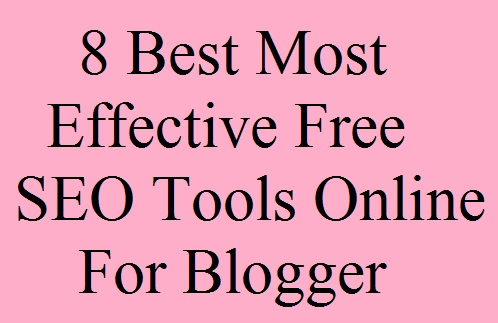 best free seo tools, seo tools, free seo tools, seo checklist, sco for website, seo checker, woorank, google ranking, webpage analysis, best seo audit tool,