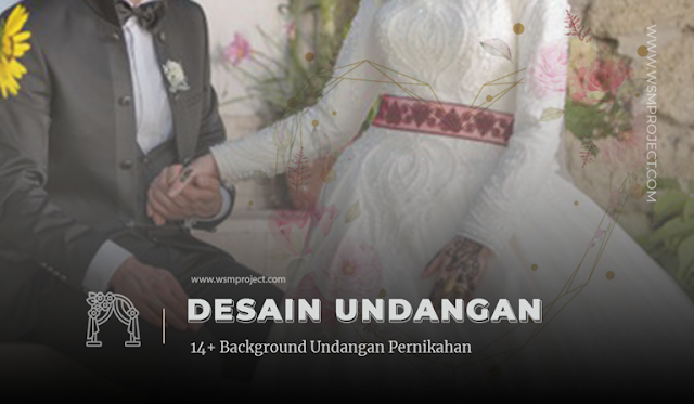 Background-Undangan-Pernikahan