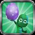 Pj Eggs Masks Run Game Hero