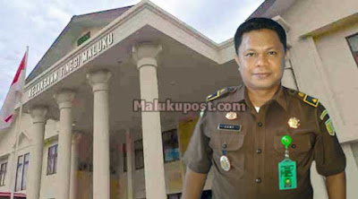 Penyidik Periksa Mantan Kepala BPJN Di Sukamiskin