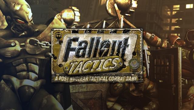 fallout-tactics-brotherhood-of-steel