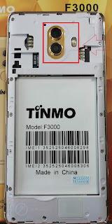 MT6580__Tinmo__F3000__Tinmo__5.1__ALPS.L1.MP6.V2_YUANDA6580.WE.L HOW TO DOWNLOAD TINMO F3000 FLASH FILE LCD DEAD FIXED FIRMWARE FLASH FILE