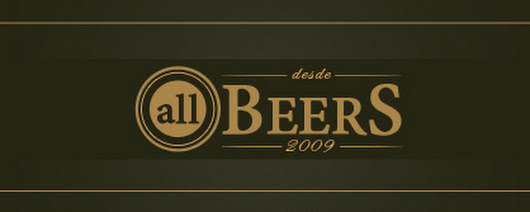 All Beers: All Beers participa do Beercast