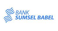 Lowongan Kerja Bank SumselBabel - Penerimaan Officer Development Program (ODP) Juni 2020,lowongan kerja 2020, karir 2020, lowongan kerja terbaru 2020