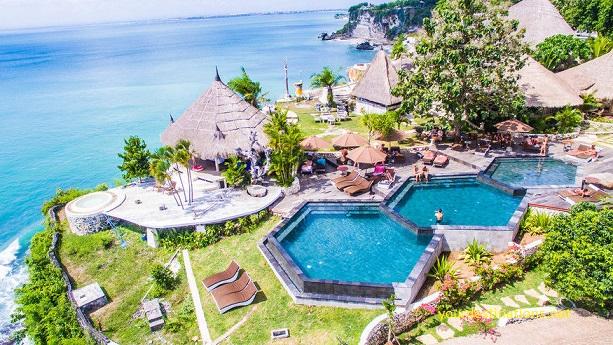 Biu Biu Resort and Spa