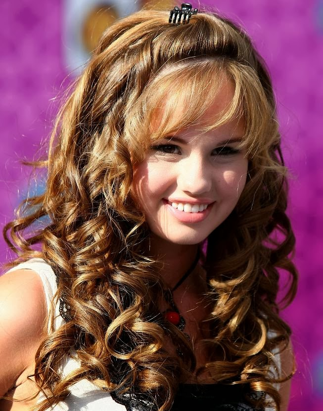 Fine Date Wrecks Curly Hair Bangs Ideas Hairstyle Inspiration Daily Dogsangcom