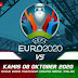 Prediksi Georgia vs Belarusia 08 Oktober 2020 Pukul 23:00 WIB