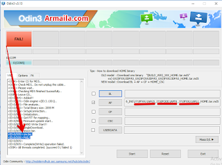 Firmware Samsung J710FN J710FXXU1APG5 - SSP SM-J710FN INS INDIA ANDROID 6.0.1 sammobile.com