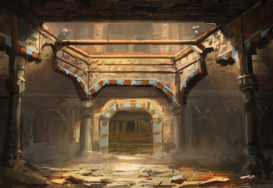 [Image: Fortress_random_desert_dungeon01_qdm.jpg]