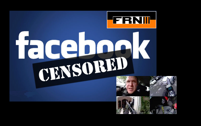 Seemorerocks: Extreme censorship in New Zealand after