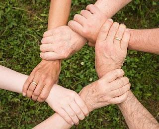 What is Humanity   Humanity Essay - earningsuite