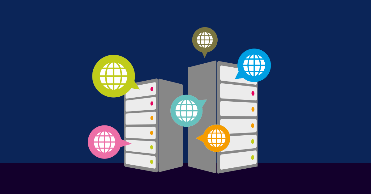 Pengertian dari Web Server