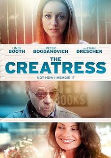 The Creatress 2019