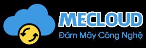 MeCloud - Nơi khởi nguồn của công nghệ